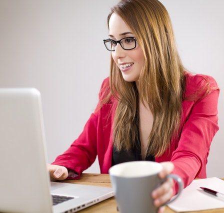 Online Számla Helpdesk